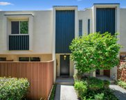 11260  Overland Ave, Culver City image