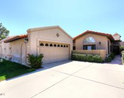 4109 E Cortez Street, Phoenix image