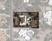 6201 N Yucca Road, Paradise Valley image