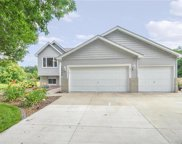22394 Wood Duck Court, Rogers image