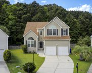 1064 Willoughby Lane, Mount Pleasant image