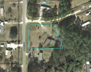 2299 DOLPHIN AVE S, Middleburg image