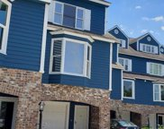 469 Vereen Rd. Unit 4, Murrells Inlet image