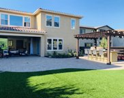 15083 Verdot Court, Rancho Bernardo/4S Ranch/Santaluz/Crosby Estates image