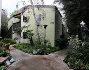 7966 Mission Center Ct Unit #C, Mission Valley image