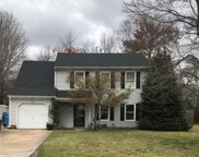 508 Whistle Town Road, South Chesapeake image
