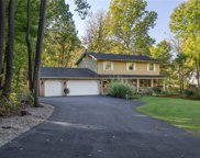 35200 Hanna  Road, Willoughby Hills image