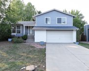 3360 E Oak Creek Drive, Colorado Springs image
