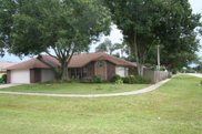 3491 N Craggy Bluff, Cocoa image