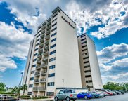 601 Mitchell Dr. Unit 708, Myrtle Beach image