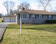 5300 Oak Hill Road, Evansville image