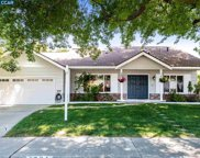 1281 Mountbatten Ct, Concord image