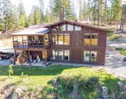 1290  Turner Hill Rd, Bonners Ferry image