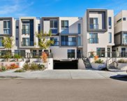 3030 Jarvis St Unit #13, Point Loma (Pt Loma) image
