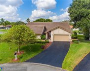 612 NW 109th Ter, Coral Springs image