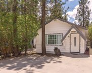 708 Elysian Boulevard, Big Bear City image