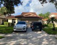 2830 Antietam Ln Lane, West Palm Beach image