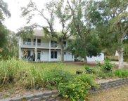 138 Beechwood Drive, Pine Knoll Shores image