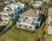 4702 Ocean Front Avenue, Northeast Virginia Beach image