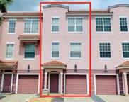 5075 Tideview Circle Unit 56, Orlando image