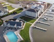 2600 S Waterside Court Unit #511, Marblehead image