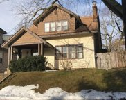 417 Rosewood  Se, East Grand Rapids image