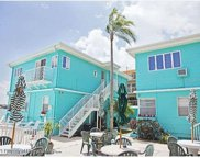 483 E Shore Drive Unit D-3, Clearwater image