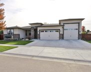 2517 Mores Trail Drive, Meridian image
