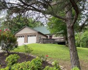 11500 Mill Cove Lane, Knoxville image