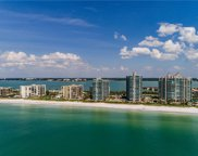 1520 Gulf Boulevard Unit 1502, Clearwater image
