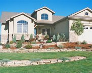 16632 Curled Oak Drive, Monument image