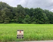 Lot 3 Carroll Gentry, Madisonville image