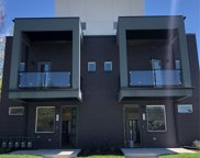 4265 W 13th Street, Denver image