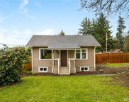 15646 47th Ave S, Tukwila image