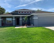 691 Somme Ave, Hollister image