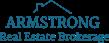 Armstrongrebrokerage.com