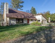 1800  Woodcrest Road, Meadow Vista image