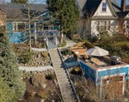358 29th Ave, Seattle image