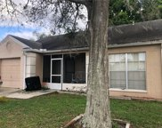 6111 Morningview Drive, Lakeland image