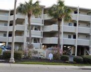 4315 S Ocean Blvd. Unit 240, North Myrtle Beach image