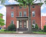 19 Congress  Street Unit B, Hartford image