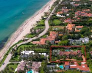 130 Banyan Road, Palm Beach image