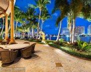 2724 Sea Island, Fort Lauderdale image