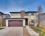 10933 Sedalia Circle, Commerce City image