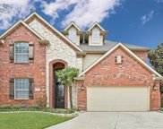 1912 Fountain Wood Drive, Euless image