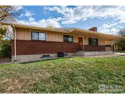 1844 24th Ave, Greeley image