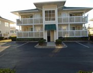301 Shorehaven Dr. Unit 4D, North Myrtle Beach image