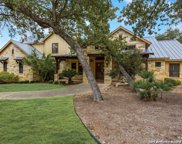 148 Riverwood, Boerne image
