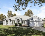 11727 Pineloch Loop, Clermont image