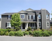 4410 185th St SE, Bothell image